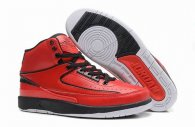 nike air jordan 2 shoes free shipping wholesale from china003