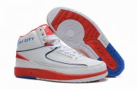 nike air jordan 2 shoes free shipping wholesale from china005