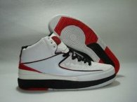 nike air jordan 2 shoes free shipping wholesale from china007