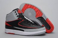 nike air jordan 2 shoes free shipping wholesale from china006