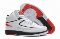 nike air jordan 2 shoes free shipping wholesale from china010