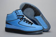 nike air jordan 2 shoes free shipping wholesale from china008