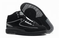 nike air jordan 2 shoes free shipping wholesale from china004