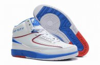 nike air jordan 2 shoes free shipping wholesale from china