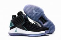 cheap nike air jordan 32 shoes men wholesale from china021