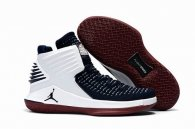 cheap nike air jordan 32 shoes men wholesale from china033