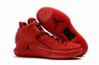 cheap nike air jordan 32 shoes men wholesale from china031