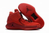 cheap nike air jordan 32 shoes men wholesale from china020