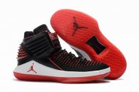 cheap nike air jordan 32 shoes men wholesale from china028