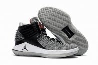 cheap nike air jordan 32 shoes men wholesale from china035