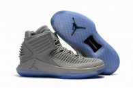 cheap nike air jordan 32 shoes men wholesale from china032
