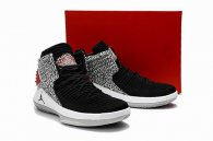 cheap nike air jordan 32 shoes men wholesale from china026