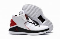 cheap nike air jordan 32 shoes men wholesale from china019