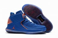cheap nike air jordan 32 shoes men wholesale from china034