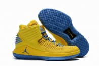 cheap nike air jordan 32 shoes men wholesale from china018