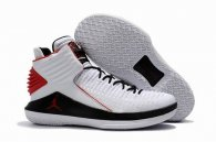 cheap nike air jordan 32 shoes men wholesale from china025