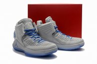 cheap nike air jordan 32 shoes men wholesale from china029