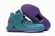 cheap nike air jordan 32 shoes men wholesale from china036