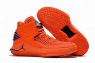 cheap nike air jordan 32 shoes men wholesale from china024