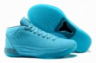 buy cheap Nike Zoom Kobe shoes from china 026