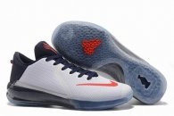 buy cheap Nike Zoom Kobe shoes from china 018