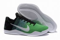 buy cheap Nike Zoom Kobe shoes from china 031