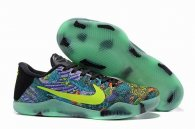 buy cheap Nike Zoom Kobe shoes from china 023