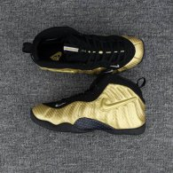 cheap wholesale Nike Air Foamposite One shoes 045