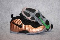 cheap wholesale Nike Air Foamposite One shoes 040