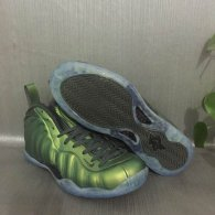 cheap wholesale Nike Air Foamposite One shoes 041