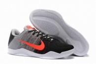 buy cheap Nike Zoom Kobe shoes from china 036