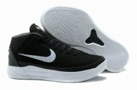 buy cheap Nike Zoom Kobe shoes from china 032