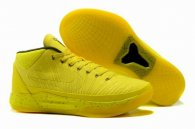 buy cheap Nike Zoom Kobe shoes from china 033