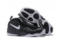 cheap wholesale Nike Air Foamposite One shoes 036