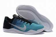buy cheap Nike Zoom Kobe shoes from china 030