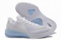 buy cheap Nike Zoom Kobe shoes from china 025