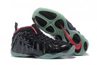 cheap wholesale Nike Air Foamposite One shoes 043