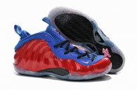 cheap wholesale Nike Air Foamposite One shoes 039