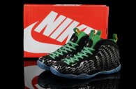 cheap wholesale Nike Air Foamposite One shoes 048