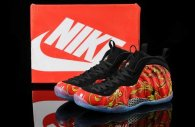 cheap wholesale Nike Air Foamposite One shoes 049