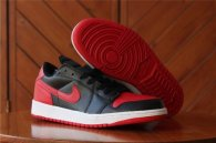 china cheap Air Jordan 1 AAA shoes wholesale online 025