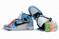 china cheap Air Jordan 1 AAA shoes wholesale online 020