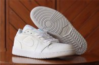 china cheap Air Jordan 1 AAA shoes wholesale online 028