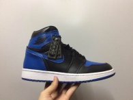 china cheap Air Jordan 1 AAA shoes wholesale online 019
