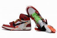 china cheap Air Jordan 1 AAA shoes wholesale online 023