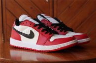 china cheap Air Jordan 1 AAA shoes wholesale online 024