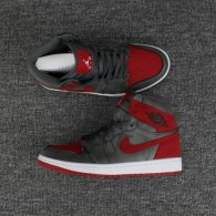 china cheap Air Jordan 1 AAA shoes wholesale online 026