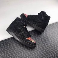 wholesale nike air jordan 1 shoes aaa from china 019