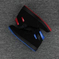 wholesale nike air jordan 1 shoes aaa from china 020
