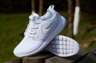 buy wholesale Nike Roshe one shoes cheap from china045